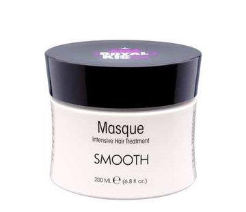 KIS-Kappers Smooth Masque