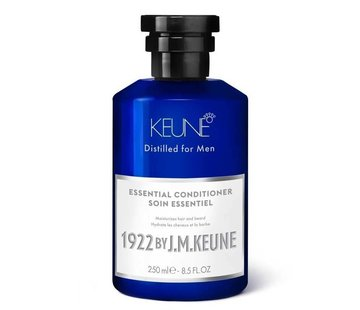 Keune Men Essential Conditioner