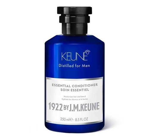 Keune 1922 By J.M. Keune Essential Conditioner - 250ml