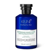 Keune Men Refreshing Conditioner