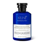 Keune Men Fortifying Shampoo