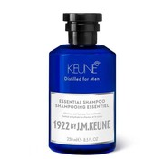 Keune Men Essential Shampoo