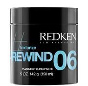 Redken Rewind 06 Paste