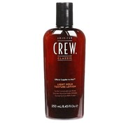 American Crew Light Hold Lotion