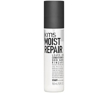 KMS California Repair Leave-In Conditioner