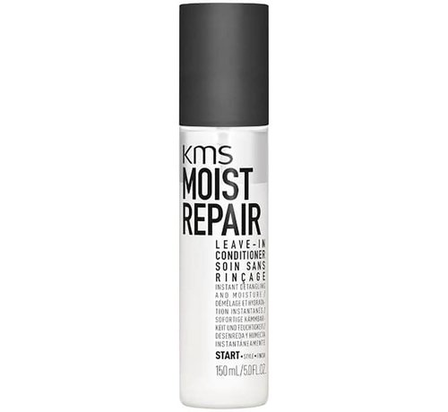 KMS California Moist Repair Leave-In Conditioner - 150ml