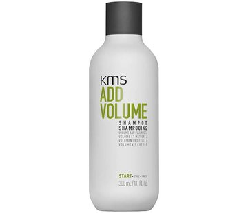 KMS California Volume Shampoo