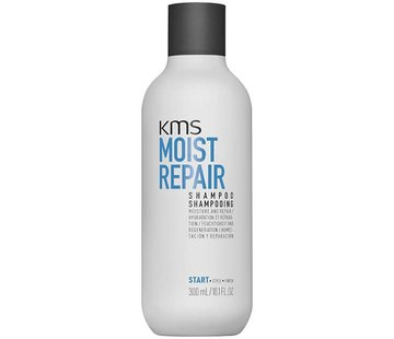 KMS California Repair Shampoo