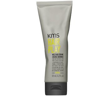 KMS California Messing Creme