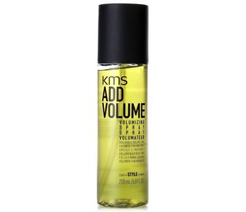 KMS California Volumizing Spray