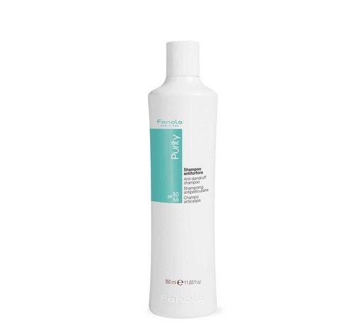 Fanola Purifying Shampoo Anti-Roos
