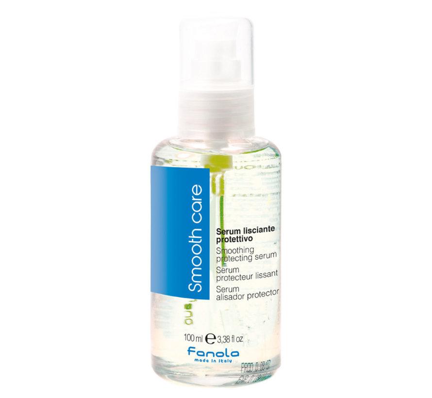 Smooth Care Straightening Serum - 100ml