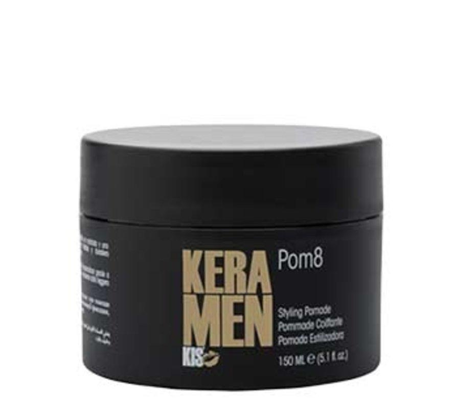 Keramen Pom8 - 150ml