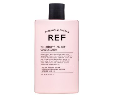 REF Colour Conditioner