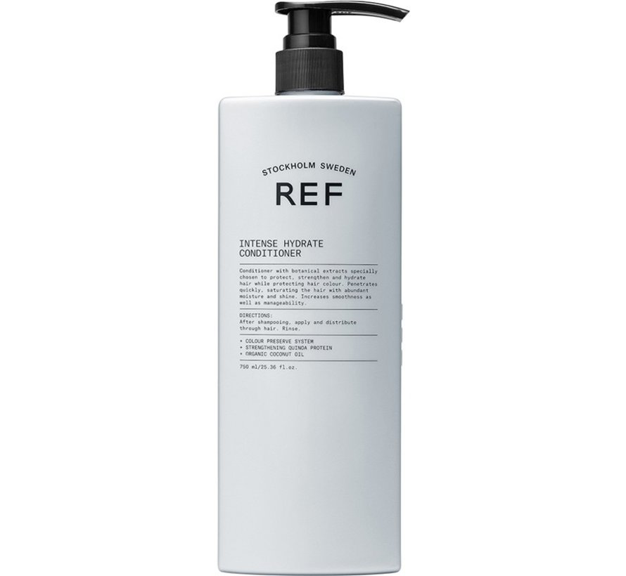 Intense Hydrate Conditioner