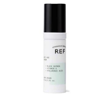 REF Anti-Age-Serum