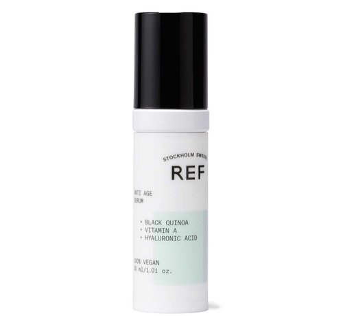 REF Skincare Anti Age Serum - 30ml