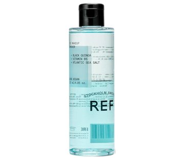 REF Eye Make up Remover - 2 in 1