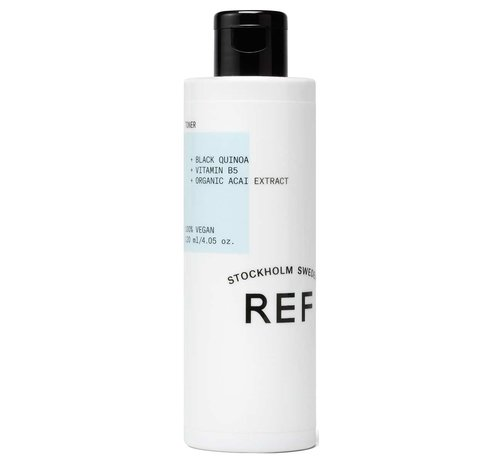 REF Skincare Cleansing Toner - 120ml