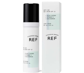 REF Anti-Age Day Cream