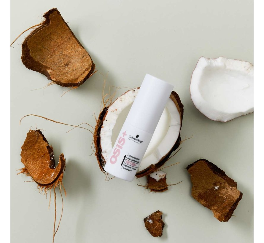 Osis+ Dry Texture Craft Spray - 300ml - Copy