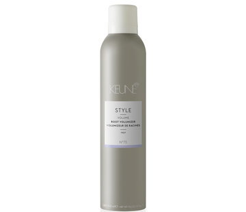 Keune Root Volumizer Spray Nº75