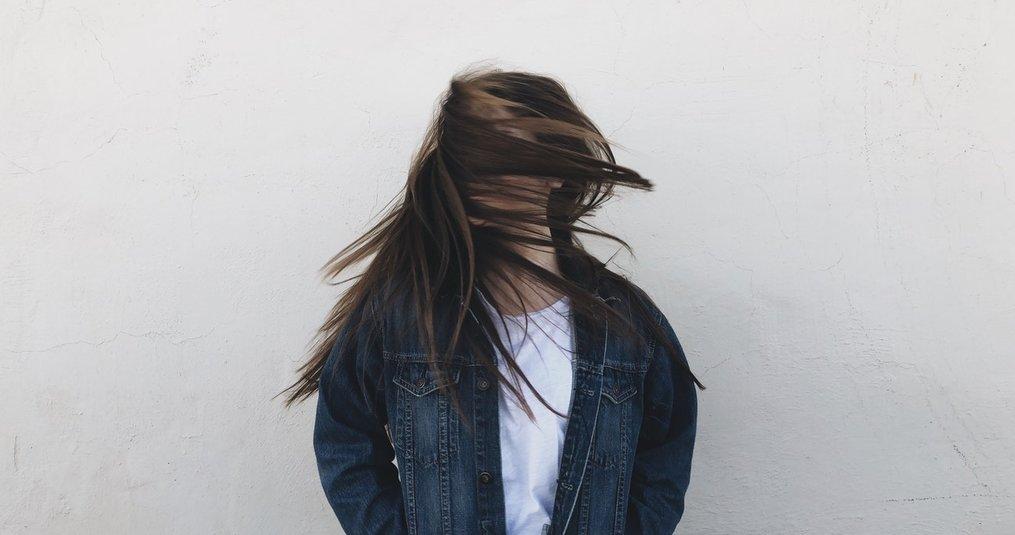 Hair Facts, leuke weetjes over haar!