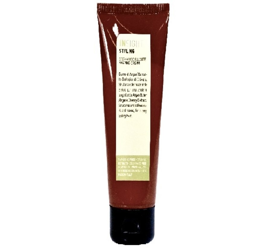 Styling Shaping Cream - 150 ml