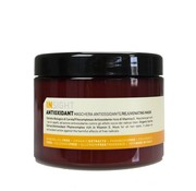 Insight Rejuvenating Mask