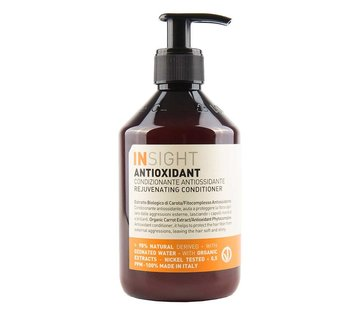 Insight Rejuvenating Conditioner
