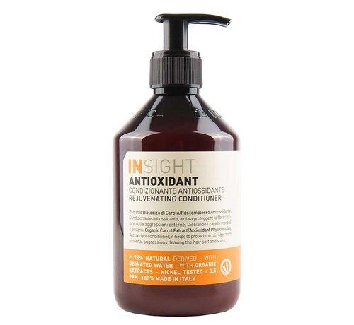 Insight Antioxidant Rejuvenating Conditioner
