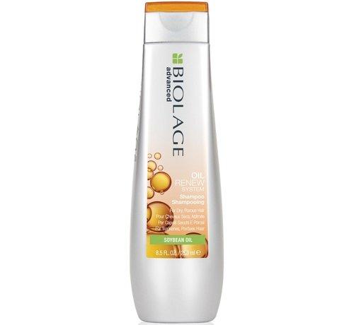 Matrix Biolage Oil Renew System Shampoo