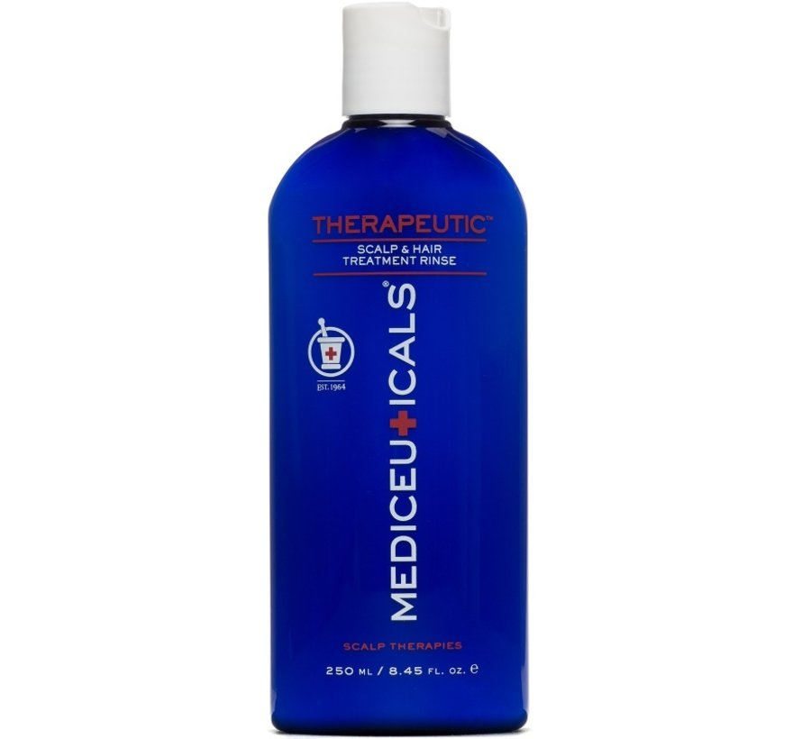 Therapeutic Rinse Anti-Roos Conditioner