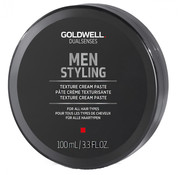 Goldwell Men Texture Cream Paste