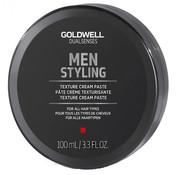 Goldwell Men Texture Cream Paste