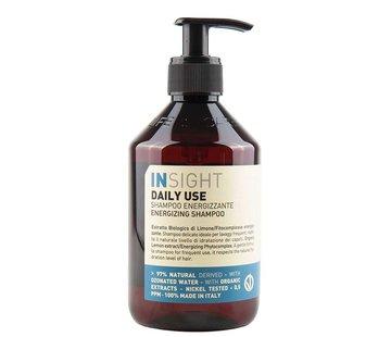 Insight Energizing Shampoo