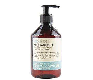Insight Purifying Shampoo