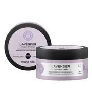 Maria Nila Colour Refresh Lavender