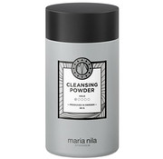 Maria Nila Cleansing Powder