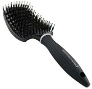 Mediceuticals Scalpro Brush