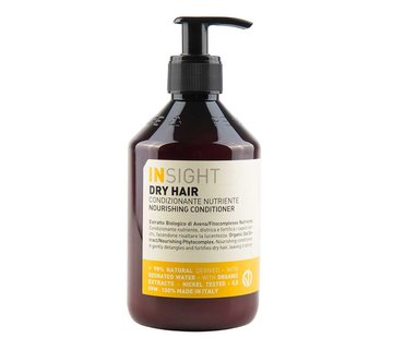 Insight Nourishing Conditioner