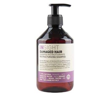 Insight Restructurizing Shampoo
