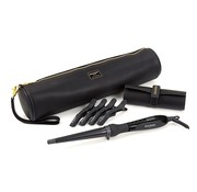 Balmain Ceramic Conical Curling Wand