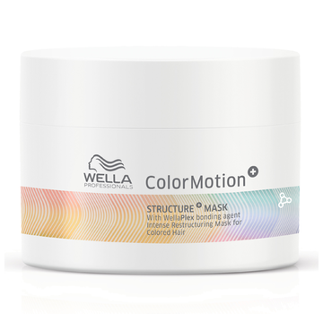 Wella Colormotion+ Mask