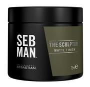 Sebastian Der Bildhauer Lehm