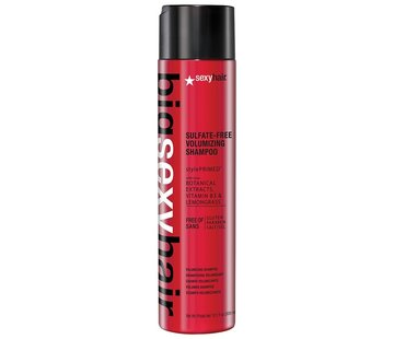 SexyHair Volumizing Shampoo