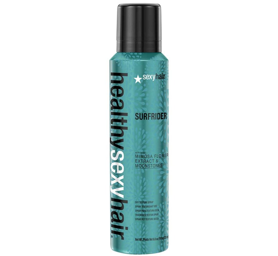 Healty Surfrider Dry Texture Spray - 233ml