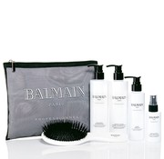 Balmain Aftercare Set