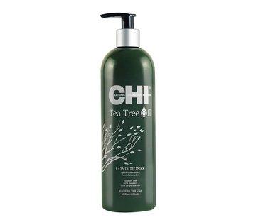 CHI Tea Tree Oil Conditioner - XXL