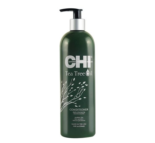 CHI Tea Tree Oil Conditioner - 739ml